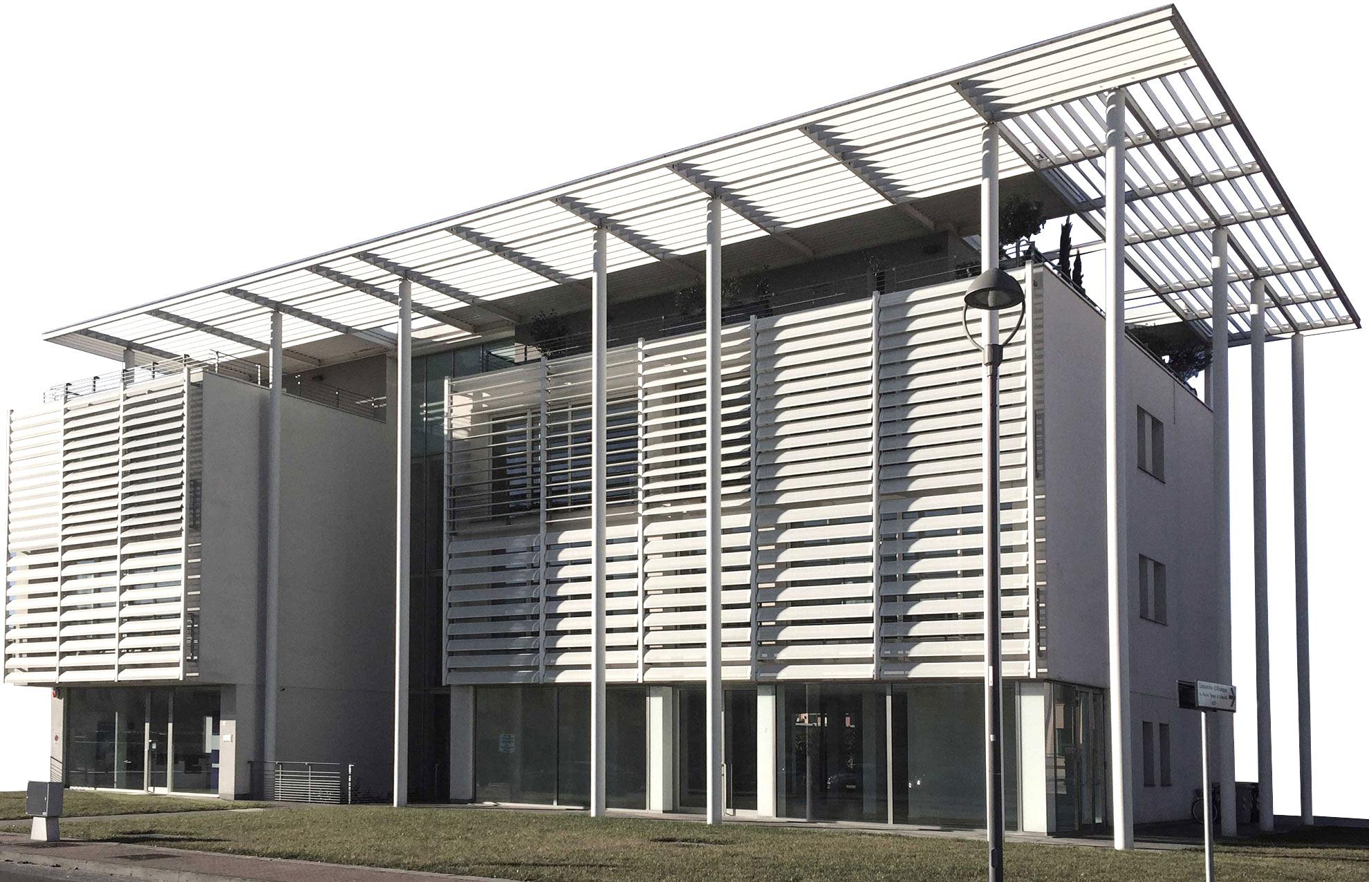 Studio Uno Sede Piacenza - Commercialisti Piacenza
